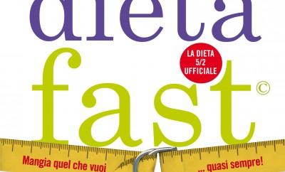 dieta fast libro